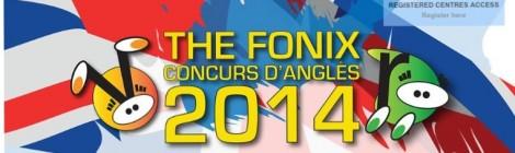 FONIX 2014