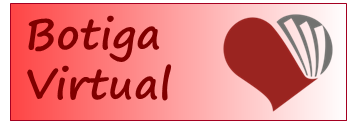 banner botiga virtual inferior definitiu
