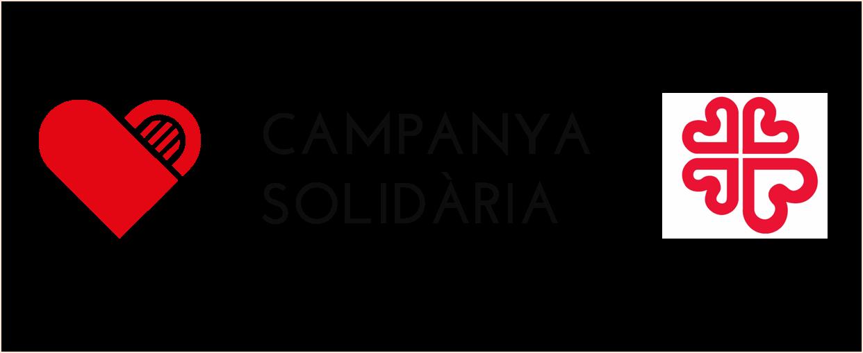 CAMPANYA SOLIDÀRIA